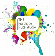 The Purchase Flute Studio